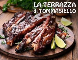 Ristoranti Torino: coupon, offerte e sconti fino al 60%   Groupalia