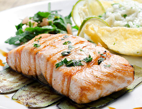 Gran menu pesce lo zio frankie_N