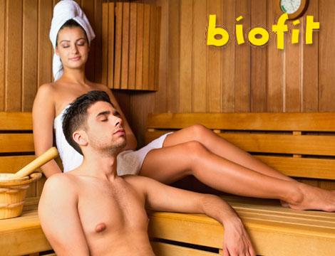 Ingresso di coppia Biofit Spa_N
