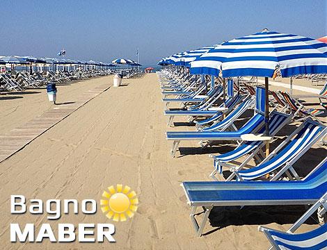 Ingesso spiaggia_N