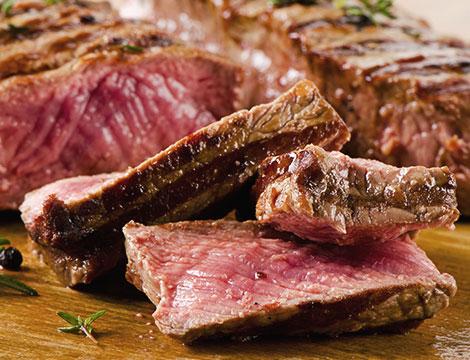 La locanda dei pugliesi menu carne x 2
