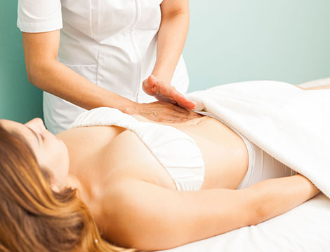 Lipolaser con massaggi_N