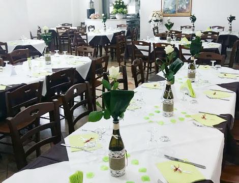 Macelleria braceria: menu km 0 a Gragnano
