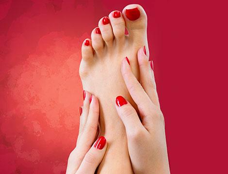 manicure e pedicure semipermanente_N