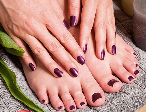 manicure e pedicure_N
