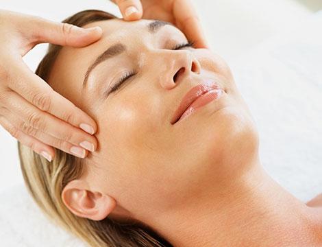 Una o 3 mesoterapie o 3 massaggi al viso