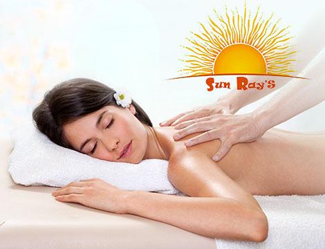 3 massaggi corpo_N