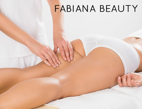 massaggi dimagranti_N