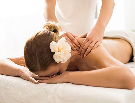 massaggi a scelta con trattamento anticellulite_N