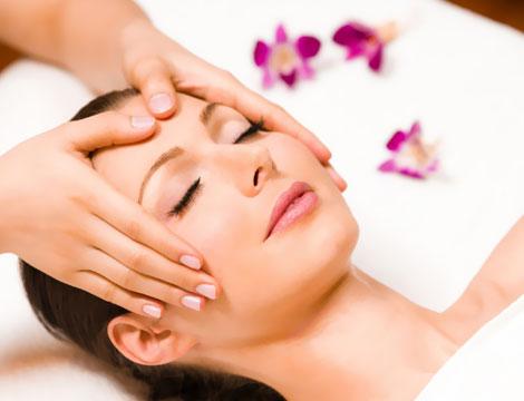 Ultimi giorni Massaggi viso giapponesi