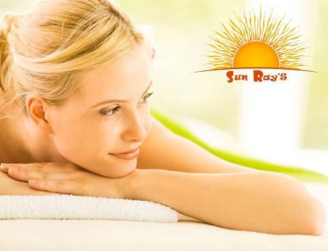 massaggio a scelta Cipro_N