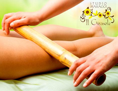 Massaggio al Bamboo_N
