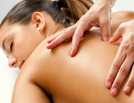 massaggio decontratturante schiena_N