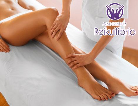 Massaggio linfodrentante_N