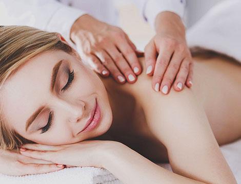 massaggio rilassante_N