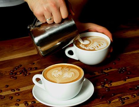 Master barman e caffetteria_N