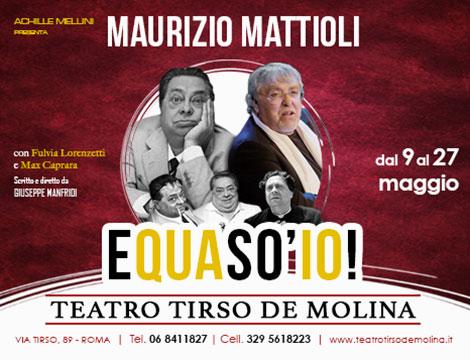maurizio mattioli al Tirso_N