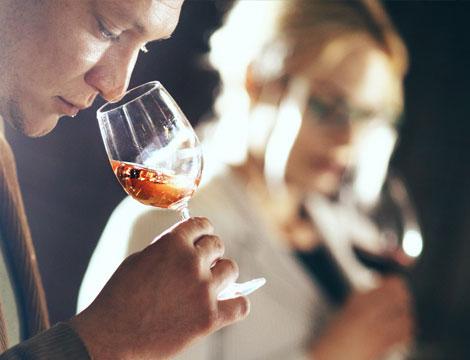 Menù Degustazione in Vineria x2