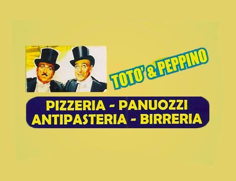 Super menu terra a Pozzuoli_N