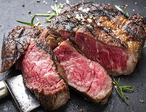 Menu carne x2 sui Navigli_N