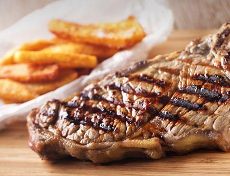 Menu carne casereccio_N
