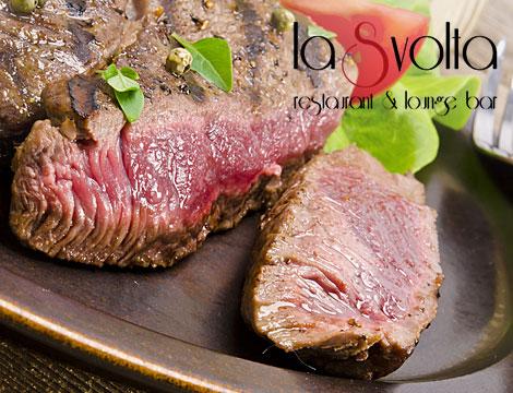 menu di carne per due persone_N