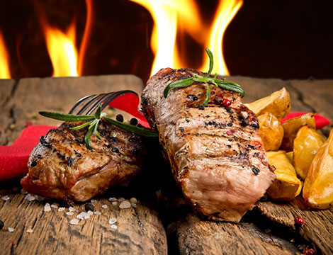 Menu carne o panino x2 a Pomigliano_N