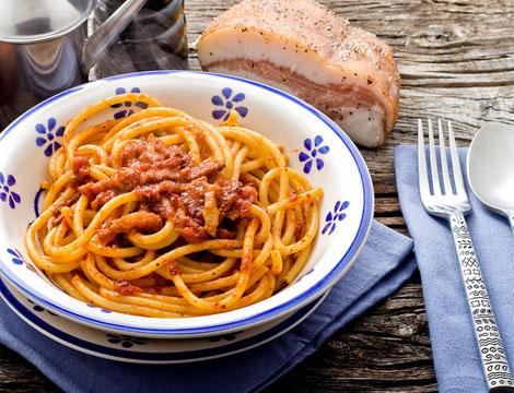 Menu carne Piazza Vittorio