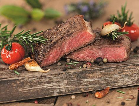 Menu carne x2 a Pomigliano_N