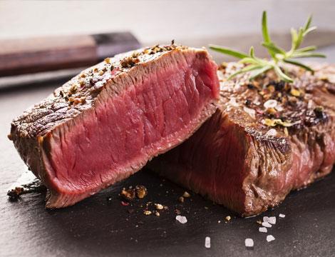 Menu carne x2