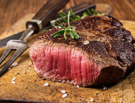 Menu carne x2_N