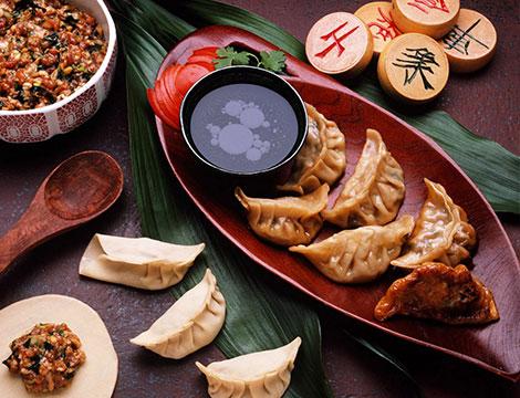 super menu cinese x 1_N