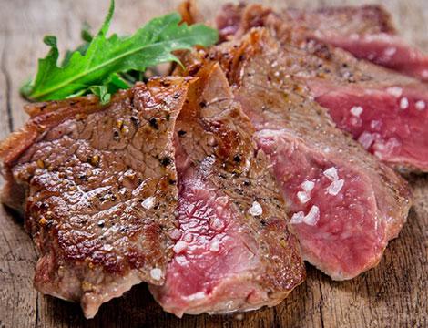 Super menu carne x2 ai castelli_N