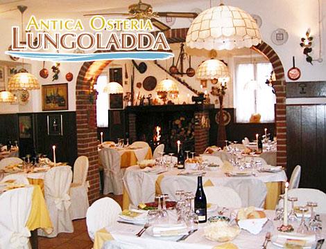 Antica Osteria Lombarda Lungoladda_N