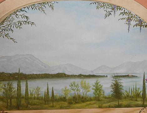 Menu fuoriporta sul Lago di Garda_N