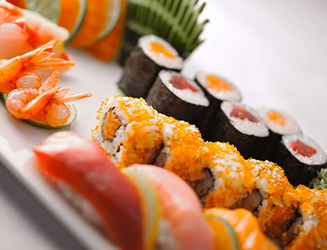 menu giapponese con sushi e sashimi ristorante roppongi_N