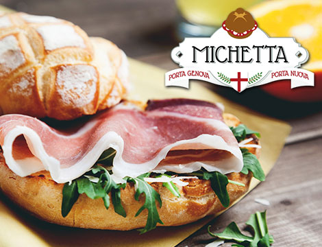 Menu Michetta Gourmet_N