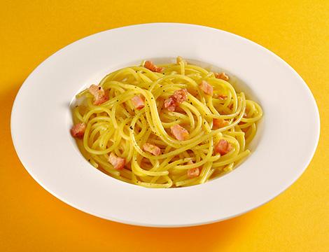 menu gourmet x2_N