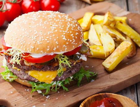 Hamburger da Bruno_N