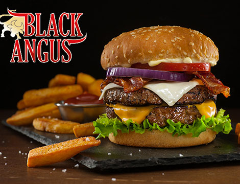 Menu hamburger farcito x2 Pozzuoli_N