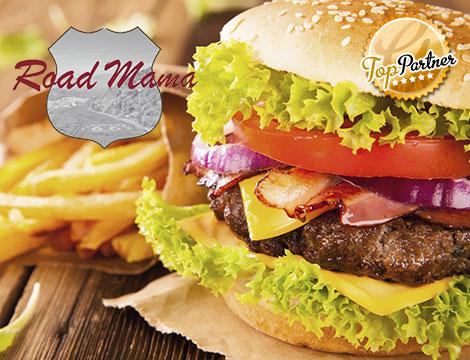 Menu hamburger subaugusta