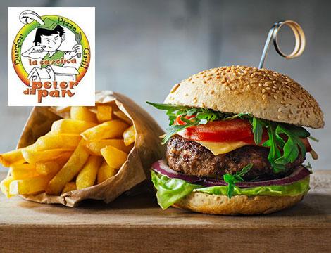 Menu hamburger x2 ad Opera_N
