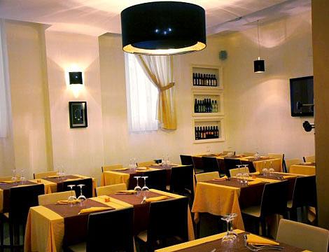 menù hamburger x 2 in corso italia_N