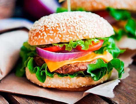 Menu hamburger x2_N