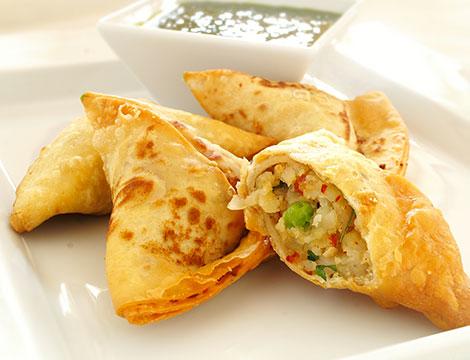 Menu indiano vegetariano_N