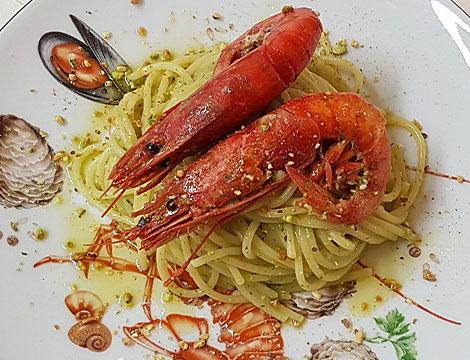 Degustazione di mare_N