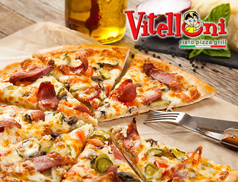 Menu maxi pizza fino a 4 persone_N