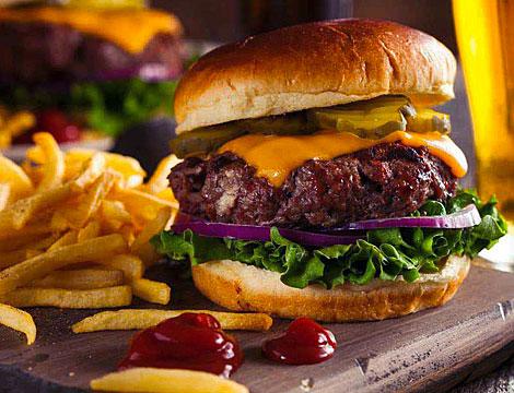 Menu non solo hamburger x2_N