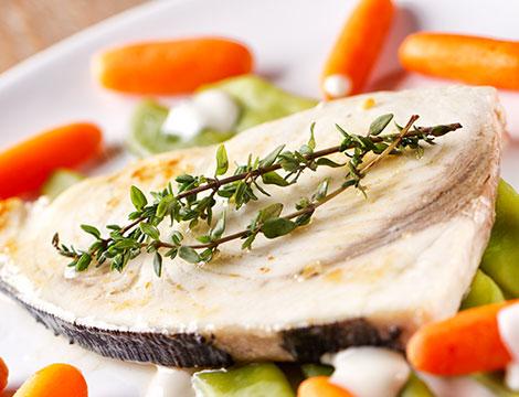 menu pesce zona Trionfale Roma trancio pesce spada