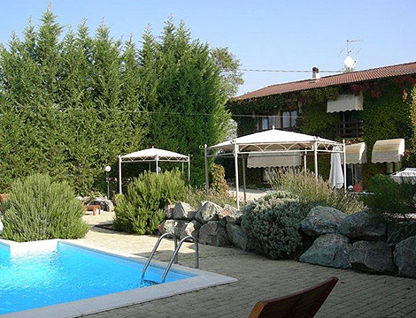Menu piemontese in Monferrato_N